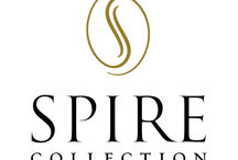 Spire Wine Dinner / This event is sold out!  Please stay tuned for future events! Please join us Saturday, November 22, 2014, for our Spire Collection Wine Dinner at NORMAN'S! Make your reservation today by calling (407) 393-4333! #SpireCollection #normansorlando #normanvanaken