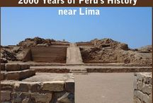Peru Travel / Tips, advice, and things to do during your travel to Peru. Macchu Pichu | Cusco | Inca Trail | Lima