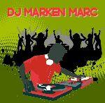JAH MAÏCA NO / Groupe de reggae-punk-metal français, fondé en 1999 à Saint-Quentin (02) par Thibaut-Marc CAPLAIN (alias: Marken Marc). https://www.facebook.com/pages/Jah-Maïca-No/400985036769244