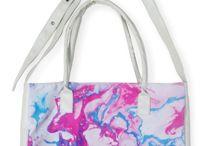 SPIFFY X FREAK BAGS
