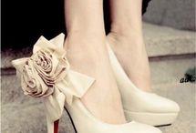 Fashion Footwear / Accessories Footwear