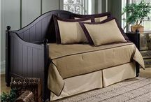 Daybeds and Alternative Beds / You'll find Daybeds and Alternative Beds on this board that link you back to our website for more information.  We sell to the general Wayside Furniture - #Akron, #Cleveland, #Canton, #Medina, and Northeast Ohio greater area.