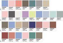 Rose Quartz: colour of the year