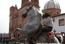 Viajes que deseo realizar / travel / by Adilene Chavez
