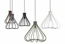 Ztahl | Van Oort Interieurs / Ztahl is een producent van design meubels. Ze bedenken alles in eigen huis. Ztahl wordt gemaakt door Dijkos, een bedrijf dat zijn oorsprong vindt in de metaalbewerking. De kennis en ervaringen die ze hebben, zetten ze nu om in het maken van designmeubels. Bij Ztahl begonnen ze met het produceren van bijzondere en grote lampen, nu bestaat de collectie uit verlichting, outdoor en tafels.