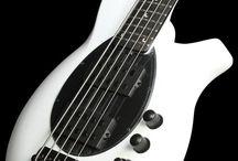 Bass Lovers