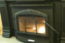 Wood Stoves / Wood Stoves For Sale - Visit Our Show Room