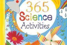 Fun stuff for kids / by Ruthy Jenkins