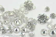 loose diamonds white color / Product- Natural LOOSE Diamond  Size -  0.005 carat to 0.30 carat per piece Size in mm: 0.80 mm to 4.4 mm Color-  F to I Clarity: VS1 to I Cut - XXX , very good, good Stone - non Certified.(certified on special request)  ANY SIZE, COLOR, CLARITY,SHAPE REQUIREMENT FOR OUR DIAMONDS AND OTHER PRODUCTS ARE MOST WELCOMED
