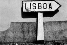 Lisboa - Portugal / Maravilhosa