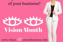Women's Business Club - Connect Business Lunch / Join us for lunch each month at the Women's Business Club at a location near you where we enjoy a lovely lunch, an inspiring business talk and quality networking with other like-minded executives and entrepreneurs.  Find a club near you at www.calendar.womensbusiness.club