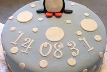 Viggo tårta