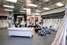 Our Boutique / by Blush Bridal Couture
