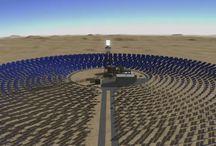 Renewable Energy 3D Animated Videos - Educational / Renewable Energy 3D Animated Videos - Educational
