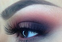 Makeup Iz AMAZING
