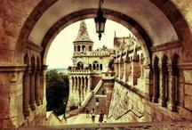 invitation to Hungary