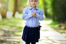 Dana Kelly Photography / Children's Fine Art Portrait Photography