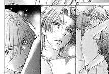 Love stage~ ♡