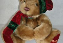 Christmas items on eBay