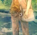 Lara110
