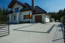 Dom-Zw-Kostki
