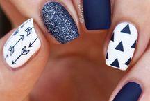 .Nail Art.