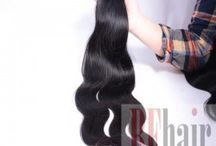 BF Body Wave Brazilian Hair / Shop page: http://goo.gl/zozjMI