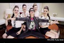 "EaseMyTrip.com Produces Music Video ""Raafta Raafta"" Ft. Singer & Rapper -Harshit Tomar"