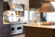 Kitchen re- do! / by Toni Blackwell