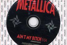 cd/vinil