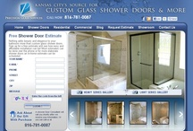 Remodeling Website Design / All of the Remodeling or Contractor website examples in this portfolio have been created solely by Lure Creative. These sites represent a portion of our website design work. What you can't see is that each of these website designs is not only visually appealing, but optimized for sales as well. That's what makes a Lure Creative website superior. We are the web company who includes marketing expertise in every site we build.
