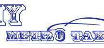 Detroit Airport Limo Cars / MY Metro Taxi is leader in  Detroit Metro Airport taxi Transportation provider. Book Metro airport Limo cars or DTW Shuttle cabs in Metro areas, DearBorn, Grand Rapids, Lansing and Ann Arbor Michigan. Visit For More info: http://www.mymetrotaxi.com/