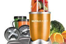Nutribullet Pro 900 series / Nutribullet Pro 900 series info collection. Visit us on http://nutribulletpro900.com/