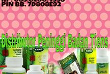 Obat Peninggi Badan Tiens / Obat Peninggi Badan, Obat Peninggi Badan Tiens Di Surabaya, Obat Peninggi Badan Tiens Ampuh, Obat Peninggi Badan Tiens Manjur, Peninggi Badan Tiens Terbukti