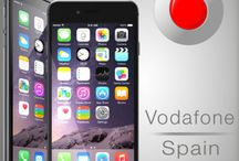 Unlock Spain iPhone 6 Plus 6 5s 5c 5 4s 4 Permanent on any Carrier / We are official service where is possible to Unlock Spain iPhone  6 5s 5c 5 4s 4 via IMEI code on any carrier networks permanently. Our service unlock Movistar vodafone, orange Spain Networks