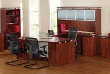 Office Furniture / Office Furniture