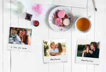 Mother's Day Gift Ideas | Printiki