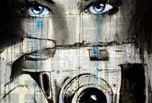 Art&Face
