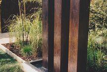 Ogrod dabcze