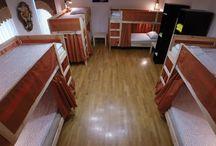 Спальное Место в 8-ми - отели в адигее