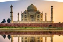 India Tour Package / Taj India Expedition is providing india tour packages since 1992.We offer tours in all over india such as golden triangle tour,same day agra tour,honey moon tour,wildlife tour.