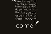 Forever Rumi ♡