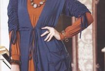 vêtement style que j'adore