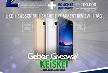 KeiskeiIndonesia.com