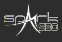 Spark SEO / Our Own little board to pin stuffs of interest on our website.
