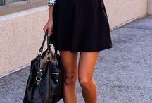Skirts&Dress