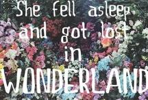 ✨ Dream on little dreamer