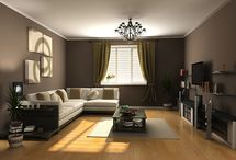 Colour Matching - Perth House Painters