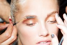 10 things make up artists do alw