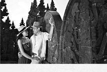 HONEYMOON COUPLE - BY TJANA PHOTOGRAPHY / Bali Awards Winning Photographer  www.tjanaphotography.com Instagram @tjanaphotographybali